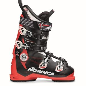 Nordica Speedmachine 110 X Laskettelumonot 19-20