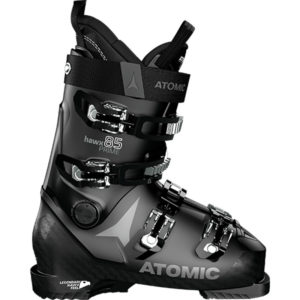 Atomic Hawx Prime 85 W Laskettelumonot 20-21