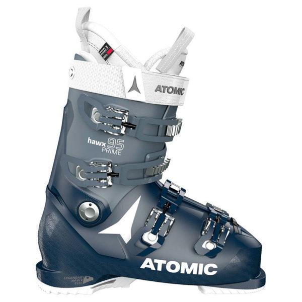 Atomic Hawx Prime 95 W Laskettelumonot 20-21