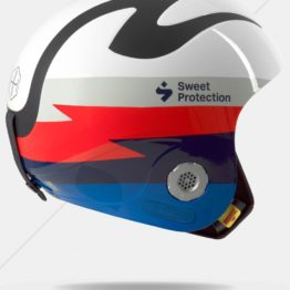 Sweet Protection Volata MIPS TE