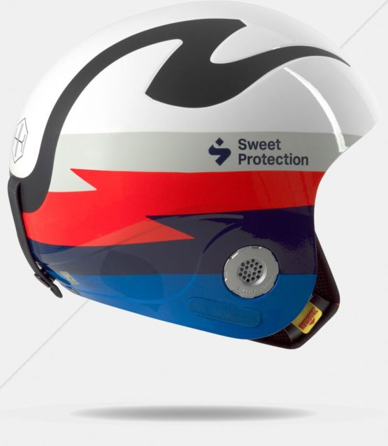 Sweet Protection Volata MIPS TE