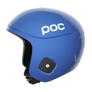 POC Skull Orbic X Spin Sininen