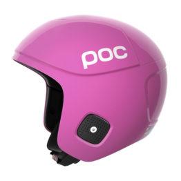 POC Skull Orbic X Spin Pinkki
