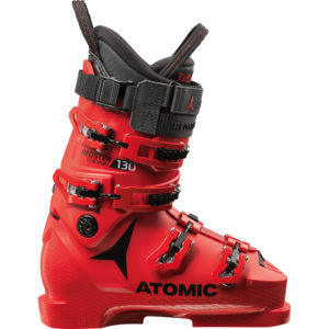 Atomic Redster Club Sport 130 Kisamonot 19-20