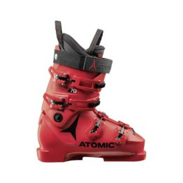 Atomic Redster Club Sport 70 Kisamonot
