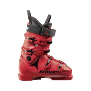 Atomic Redster Club Sport 70 Kisamonot 19-20