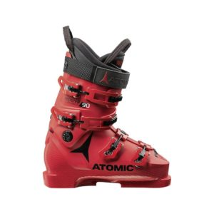 Atomic Redster Club Sport 90  Kisamonot