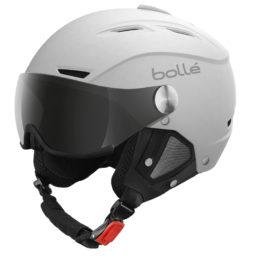 Bollé Backline visor Valkoinen