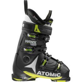Atomic Prime 100