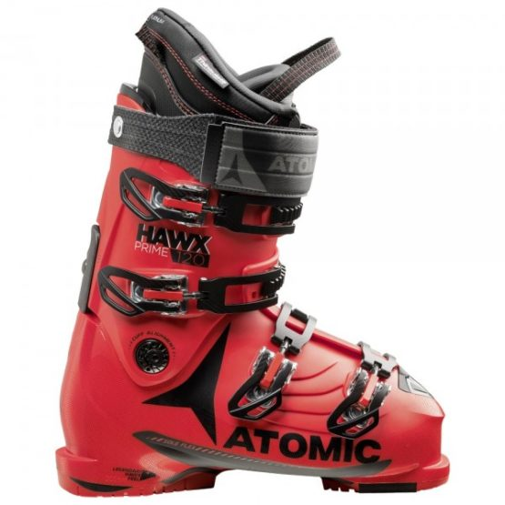 Atomic Prime 120