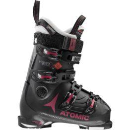 Atomic Prime 90 W