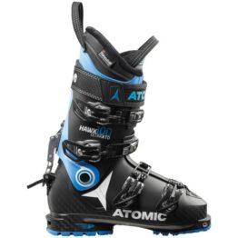 Atomic XTD 100