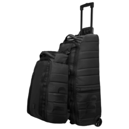 Douchebags Hugger 30 L Black Out