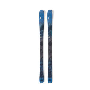 Nordica Navigator 85 FDT All-mountain sukset