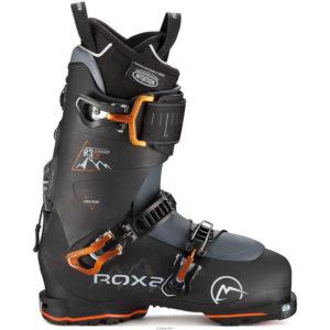 Roxa R3 110 TI IR Randomonot