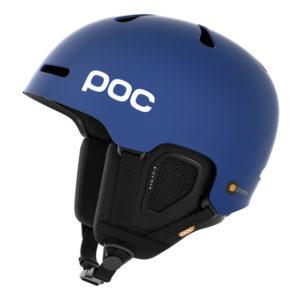 POC Fornix Sininen Laskettelukypärä