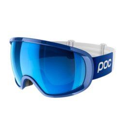 POC Fovea Clarity Comp Lead Blue Laskettelulasit