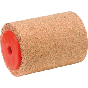 Swix T18C Rotobrush cork, 100mm