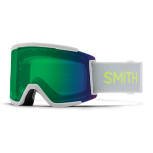 Smith Squad XL Limelight Anchor/CP Sun Laskettelulasit