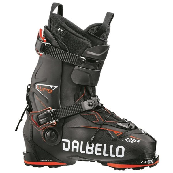 Dalbello Lupo Air 130 Randomonot 20-21