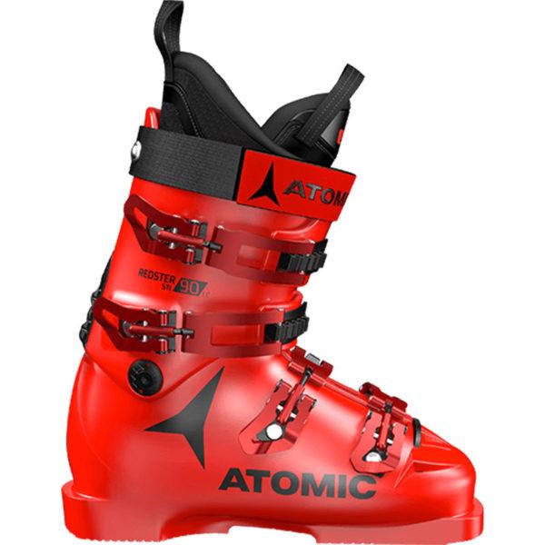 Atomic Redster STI 90 LC Kisamonot 20-21