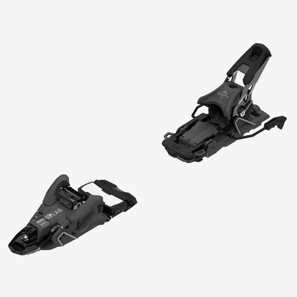 Salomon S/Lab Shift MNC 13 Randositeet 20-21