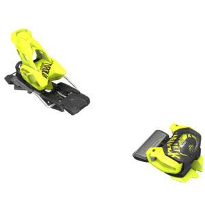 Tyrolia Attack 13 GW Yellow Laskettelusiteet