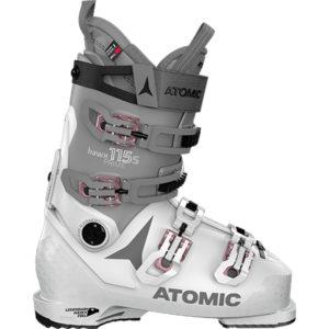 Atomic Hawx Prime 115 S W Laskettelumonot 20-21