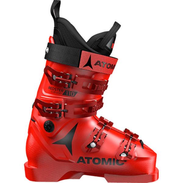 Atomic Redster Club Sport 110 Kisamonot 20-21