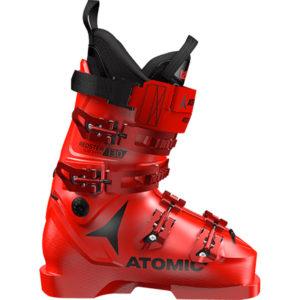 Atomic Redster Club Sport 130 Kisamonot