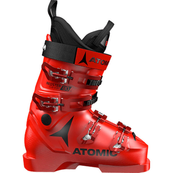 Atomic Redster Club Sport 80 Kisamonot 20-21