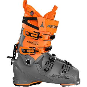 Atomic Hawx Prime XTD 120 Randomonot 20-21