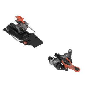 ATK Raider 12 Orange Randositeet