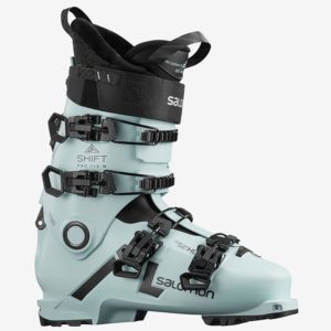 Salomon Shift 110 W AT Randomonot 20-21