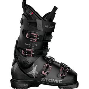 Atomic Hawx Ultra 115 S W Laskettelumot 20-21