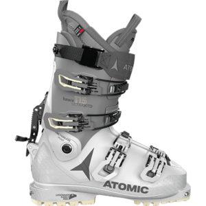 Atomic Hawx Ultra XTD 115 W Randomonot 20-21