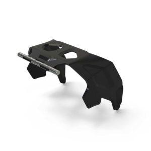 Marker Duke PT Crampon 105mm