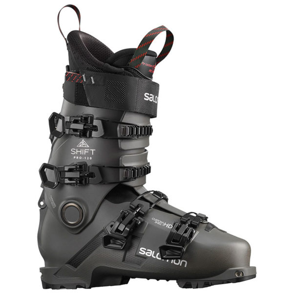 Salomon Shift Pro 120 AT Randomonot 20-21