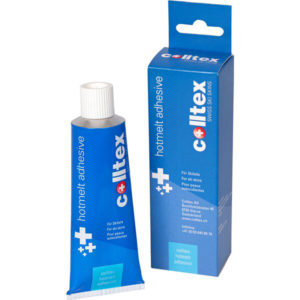 Colltex Adhesive 75ml Skiniliima