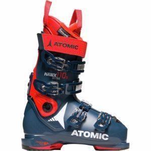 Atomic Hawx Ultra 110 S GW Laskettelumonot 21-22