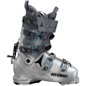 Atomic Hawx Prime XTD 120 Randomonot 21-22