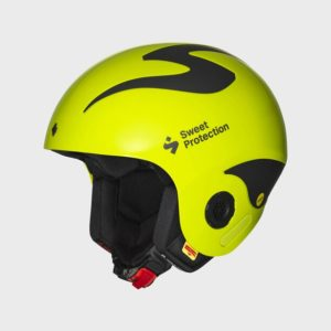 Sweet Protection Volata MIPS GLOSS FLUO