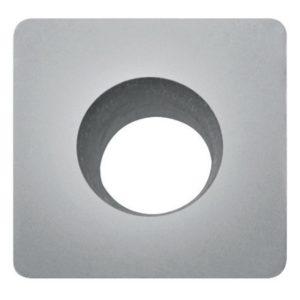Swix Square blade